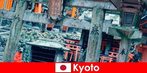戦前の京都日本建築は常に外国人に賞賛される